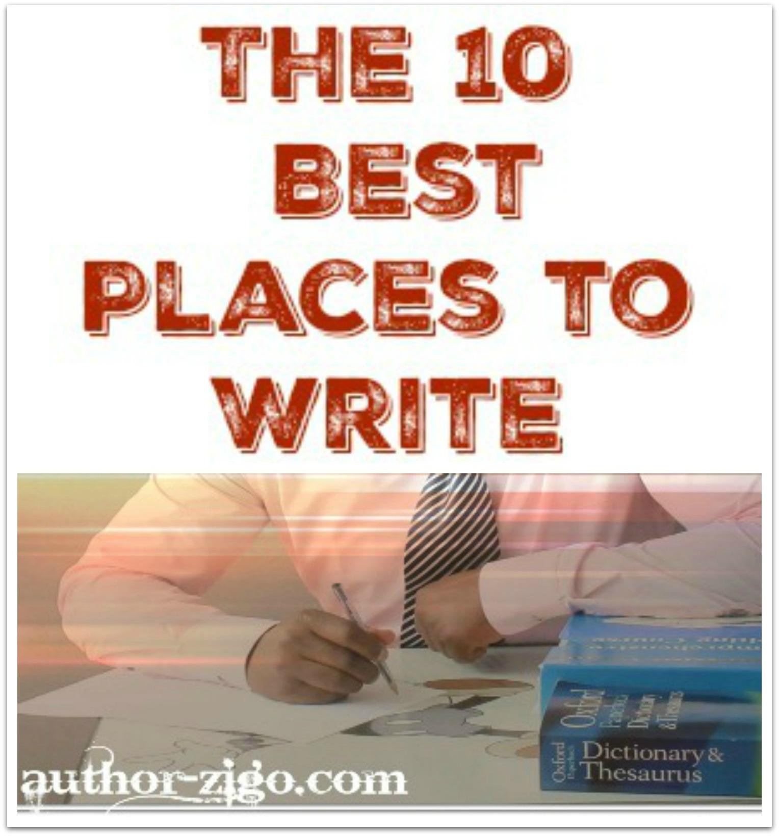 Creative writing worksheets year 10